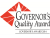 Arkansas Quality Award